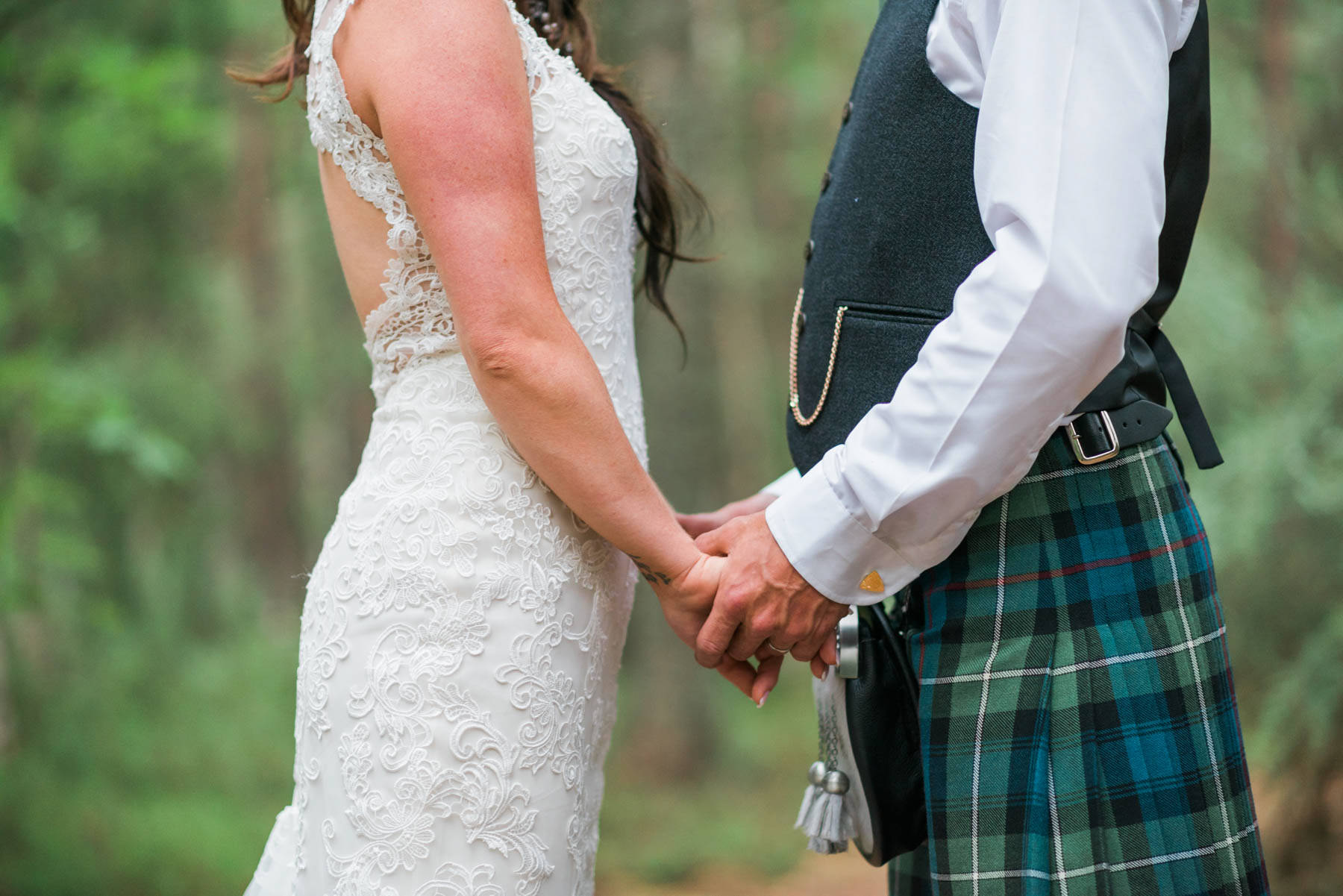 TFArden_wedding_078.jpg