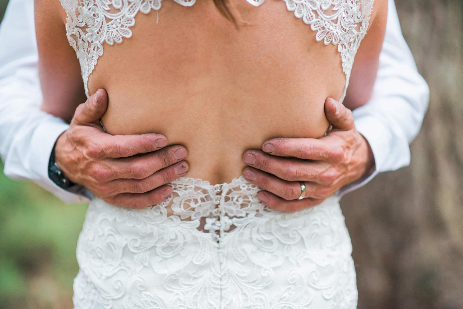 TFArden_wedding_081.jpg