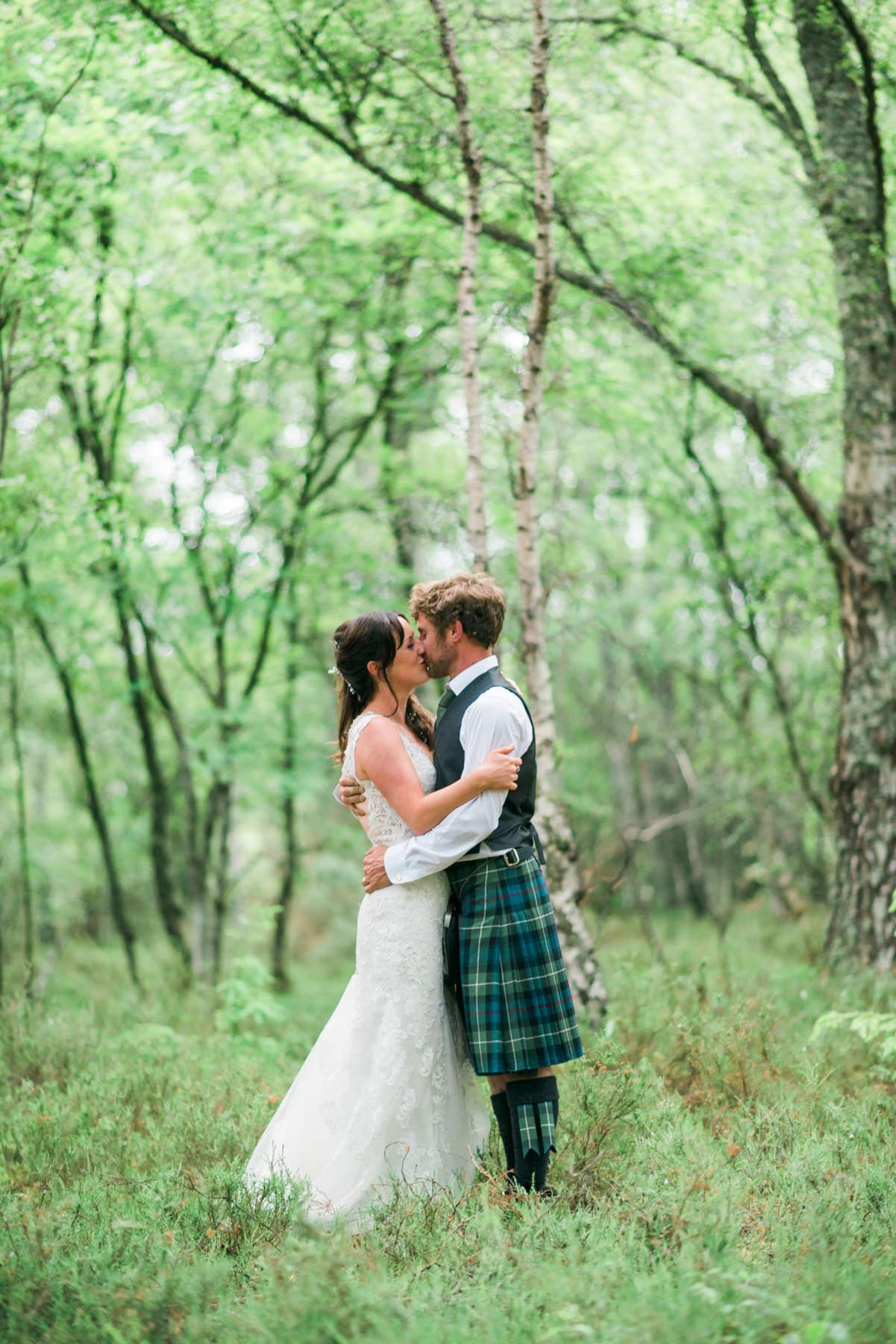 TFArden_wedding_083.jpg