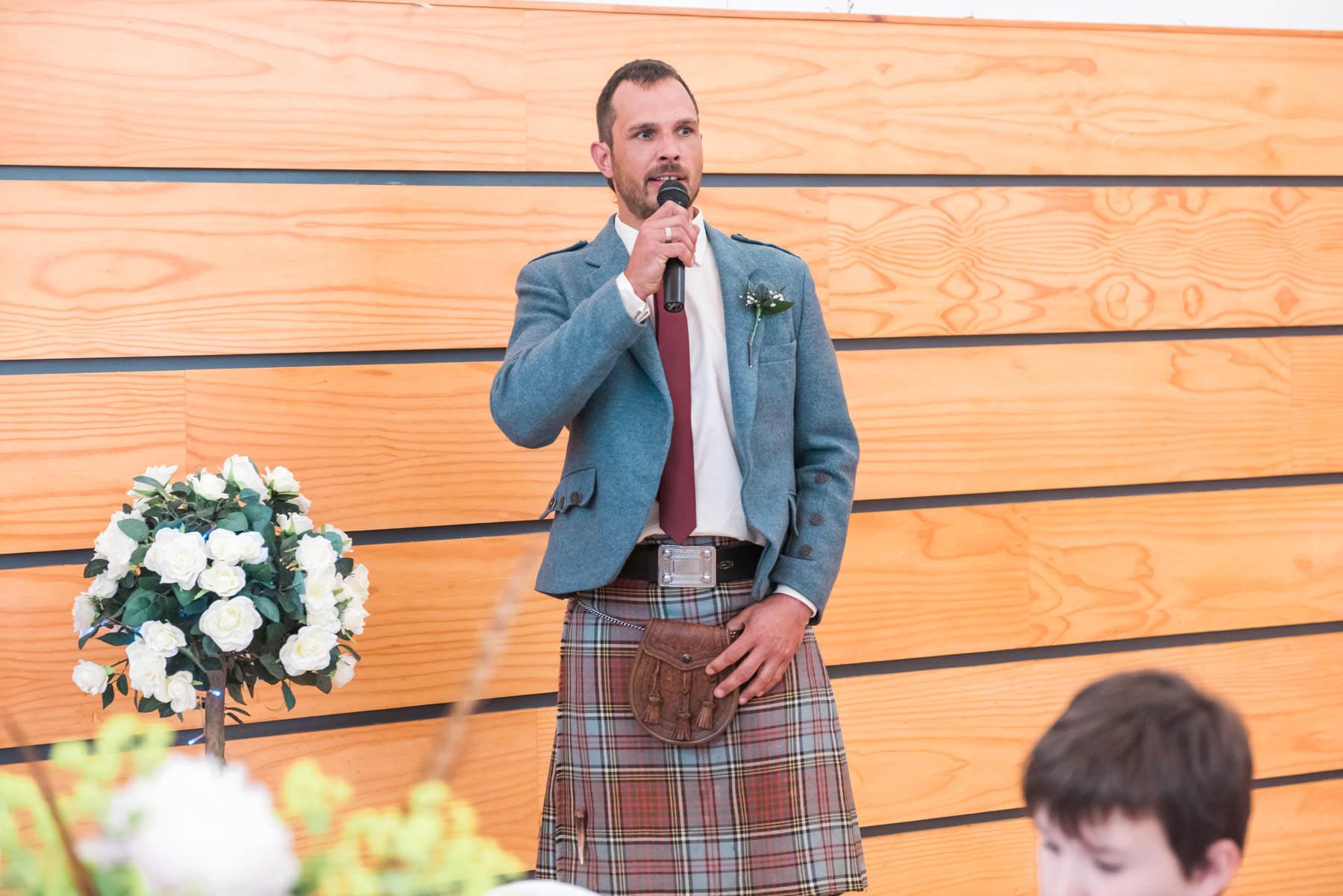TFArden_wedding_085.jpg
