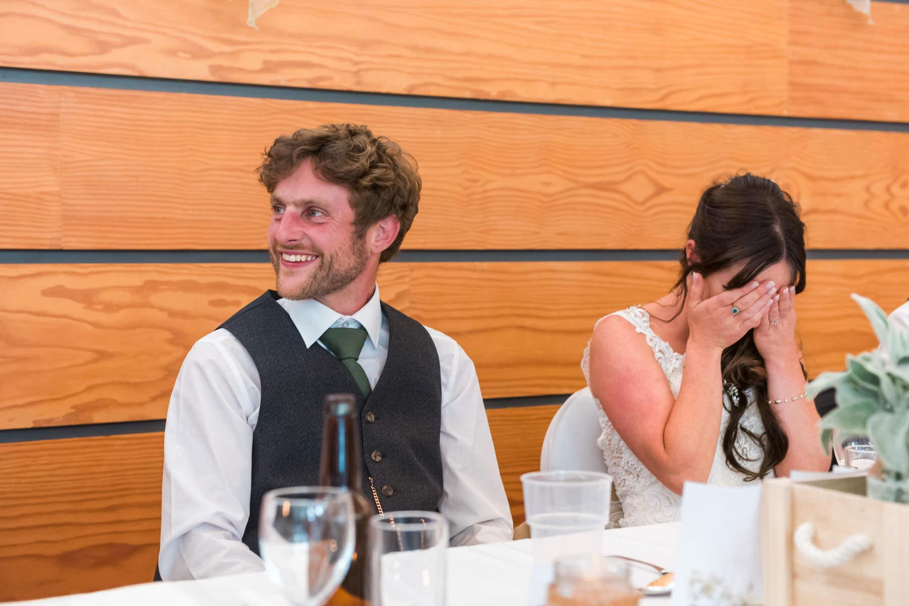 TFArden_wedding_088.jpg
