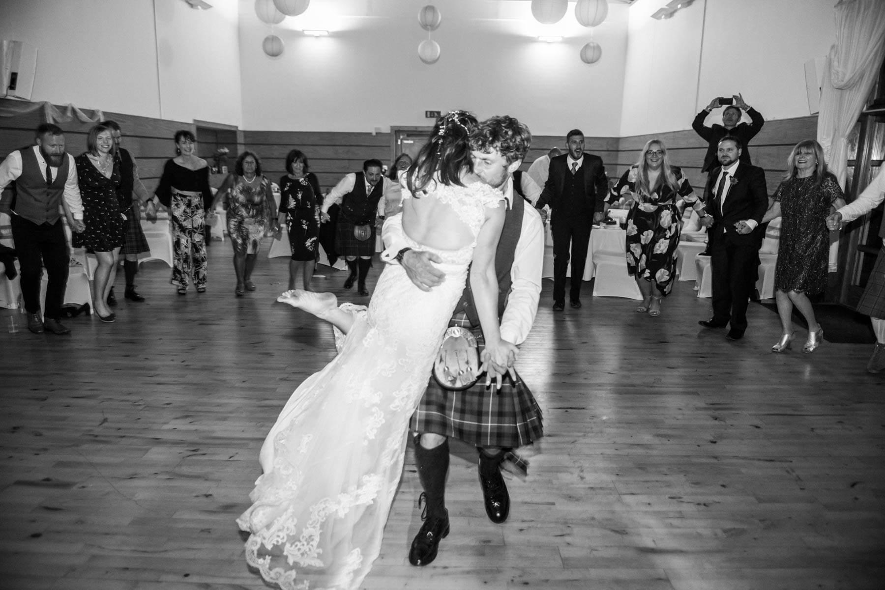 TFArden_wedding_107.jpg