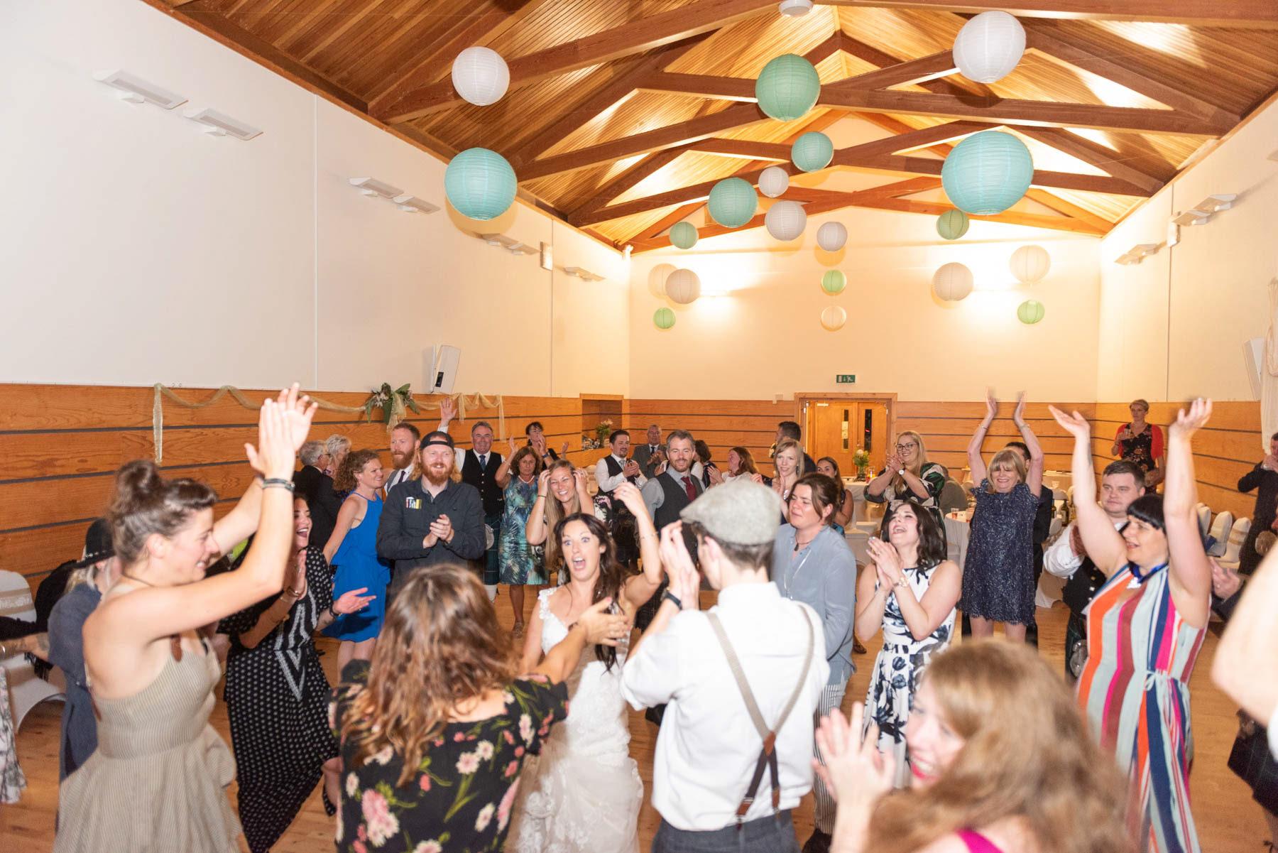 TFArden_wedding_109.jpg
