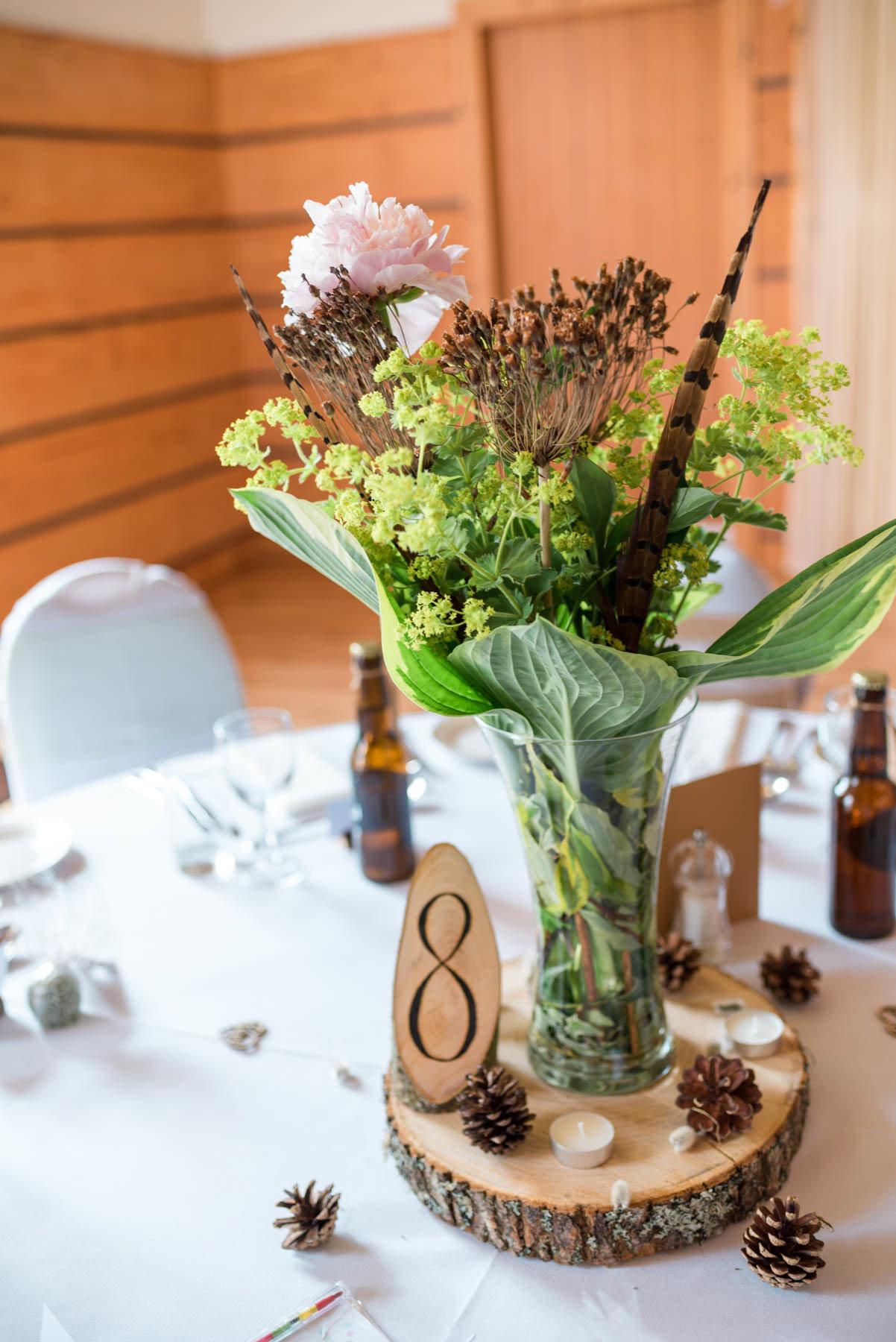 TFArden_wedding_115.jpg