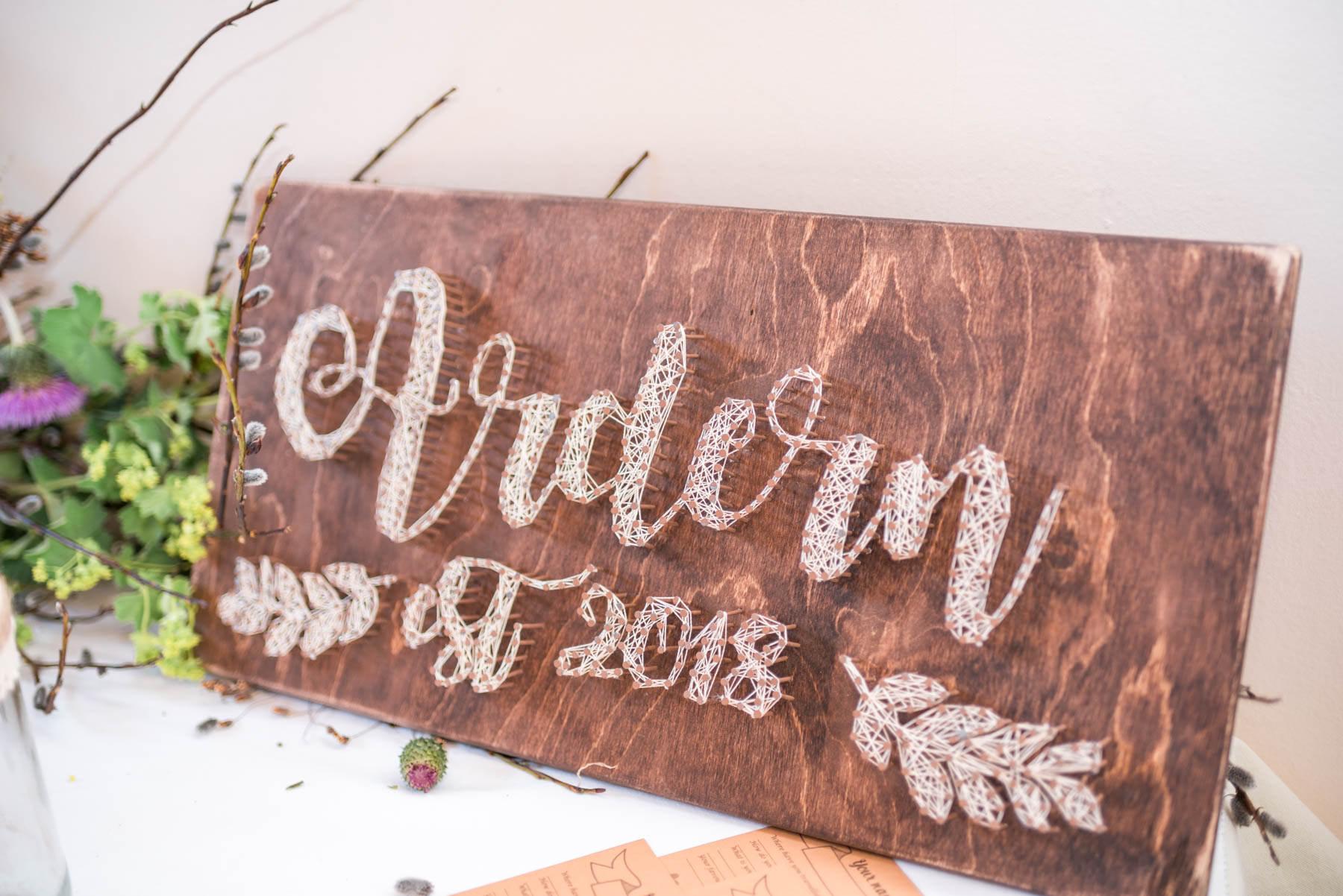 TFArden_wedding_116.jpg