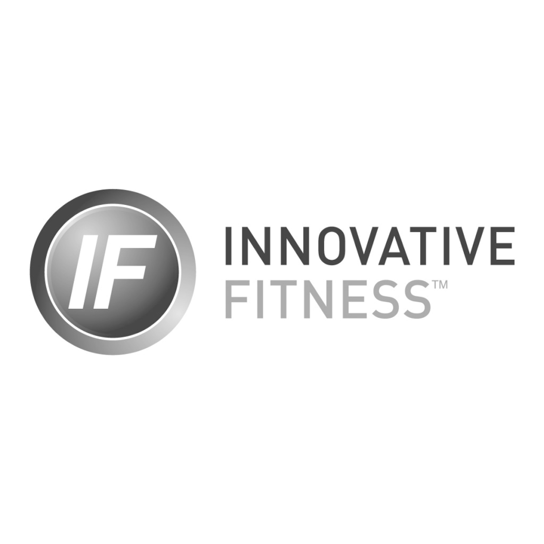 innovative fitness-pivotal-health-community-partner.png