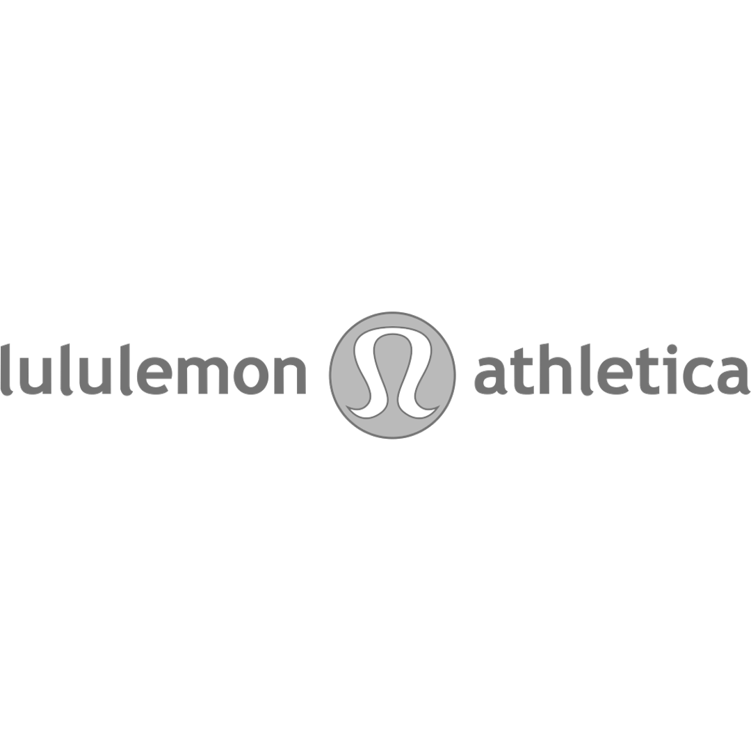 lululemon-pivotal-health-community-partner.png