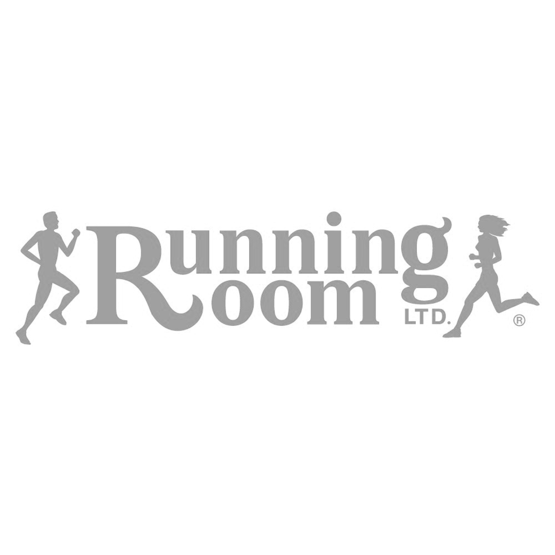running-room-pivotal-health-community-partner.png