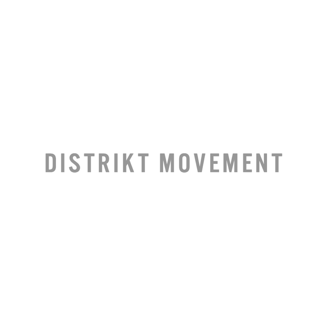 the-distrikt-pivotal-health-community-partner smaller copy.png
