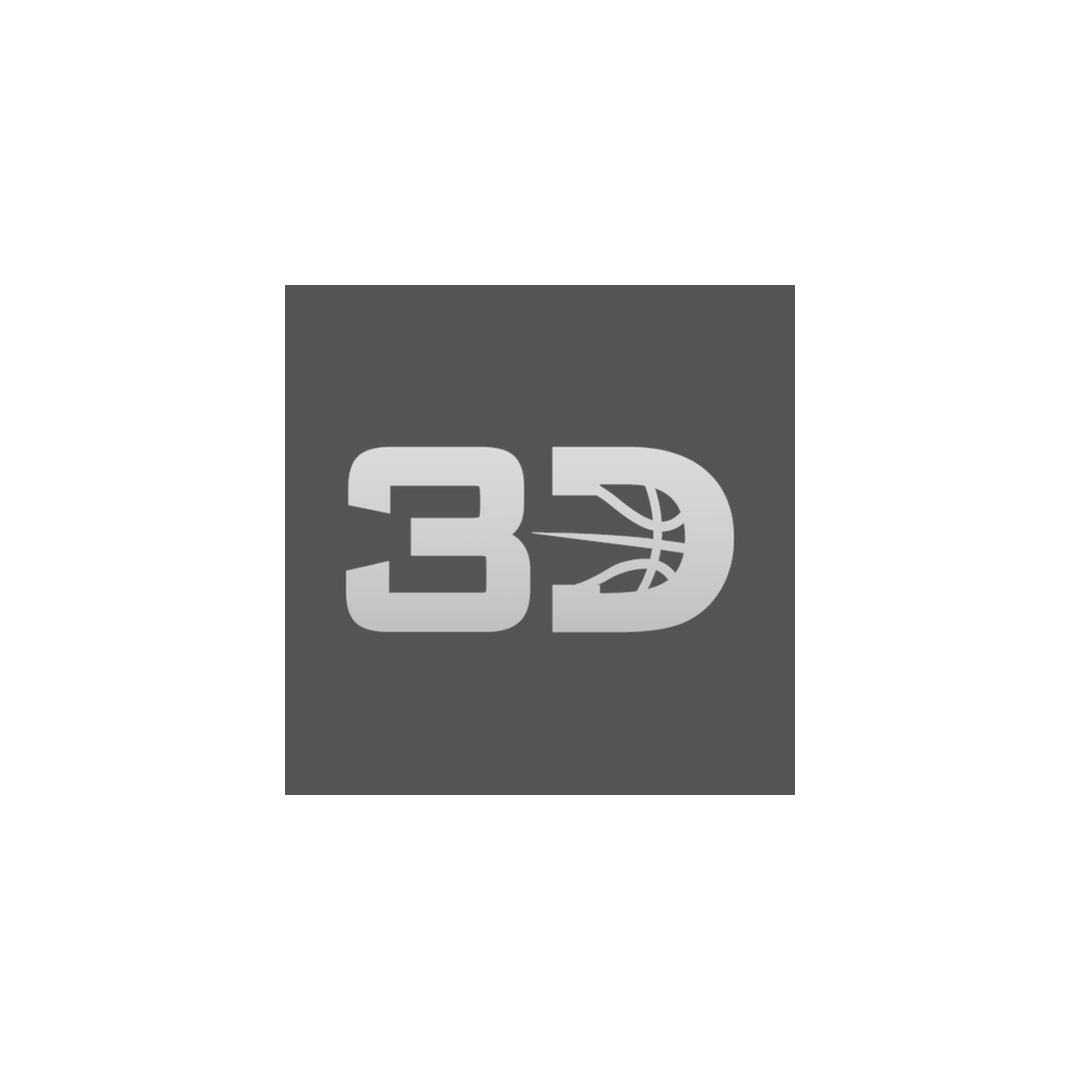3dbasketball-pivotal-health-community-partner smaller copy 3.png