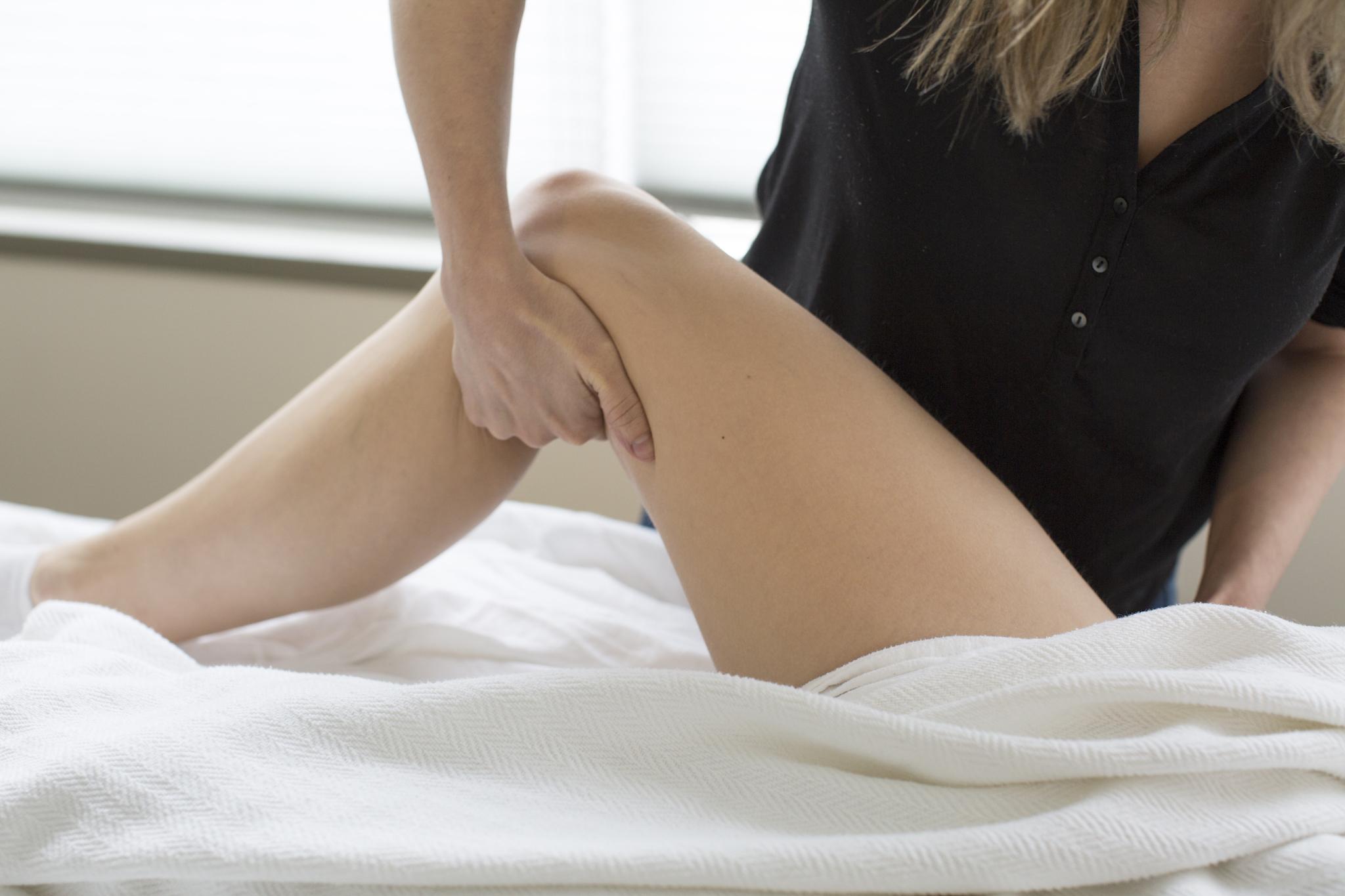Pivotal-Health-Massage-Therapy-03.jpg
