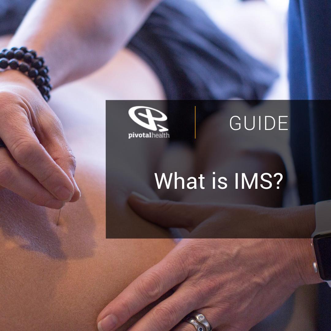 PH Guide to IMS.jpg