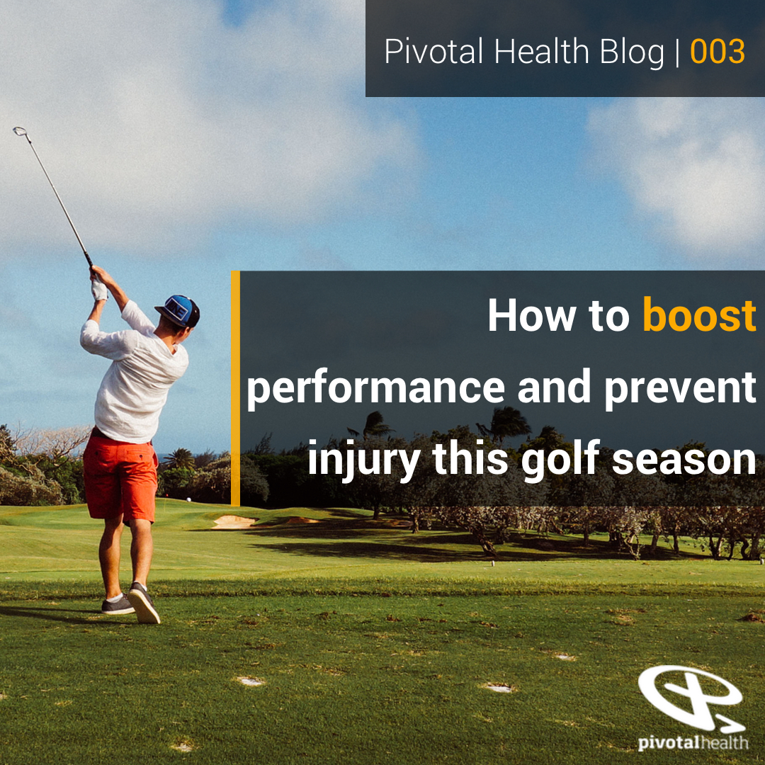 Blog 003 - Golf.jpg