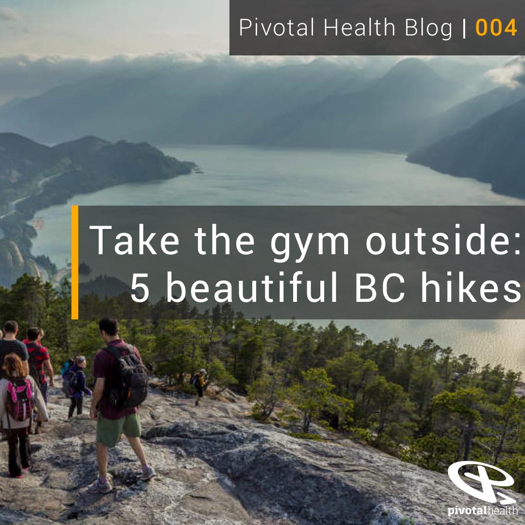 Hiking - Pivotal Health 02.jpg