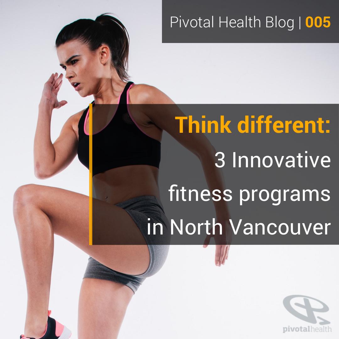 Blog 005 - Think Different.jpg