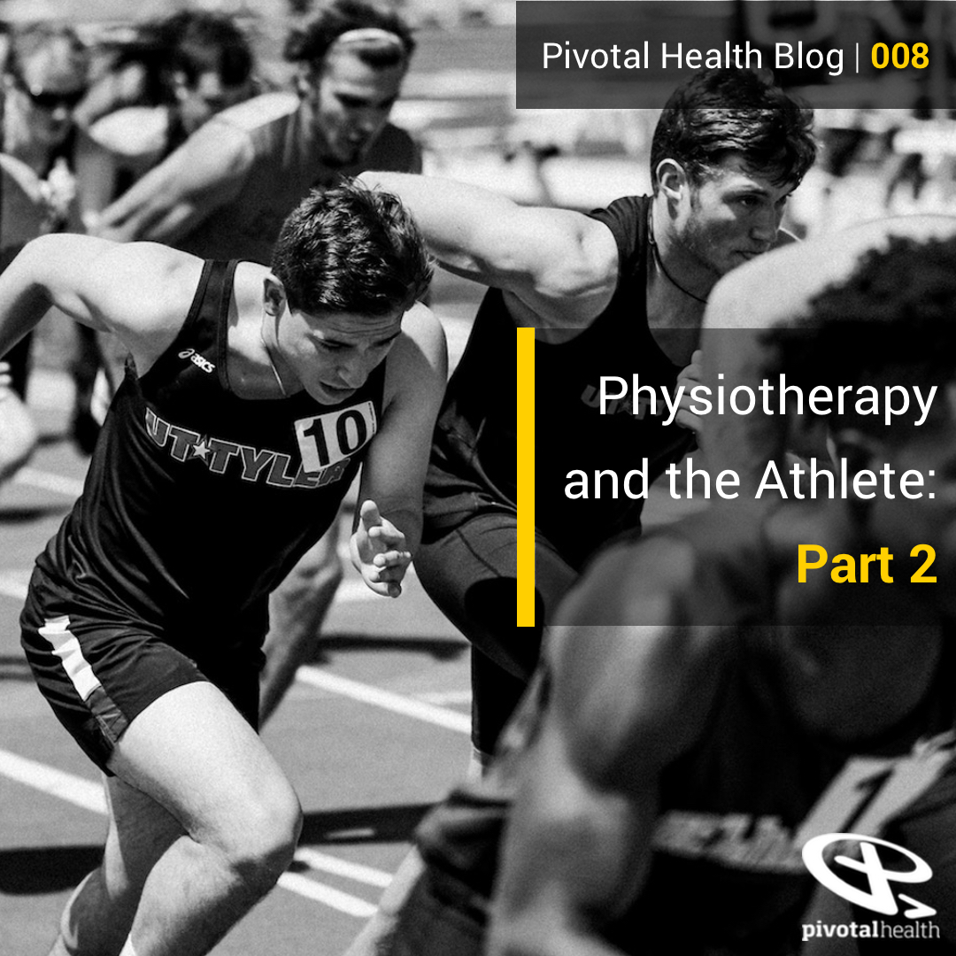 Blog 008 - Physio and the Athlete Part 2.jpg
