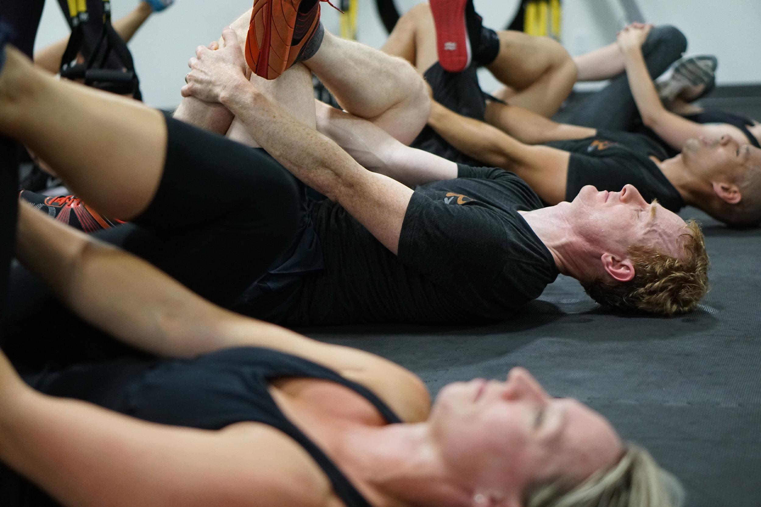 Pivotal-Health-at-Sweat-Vancity-Stretching.JPG