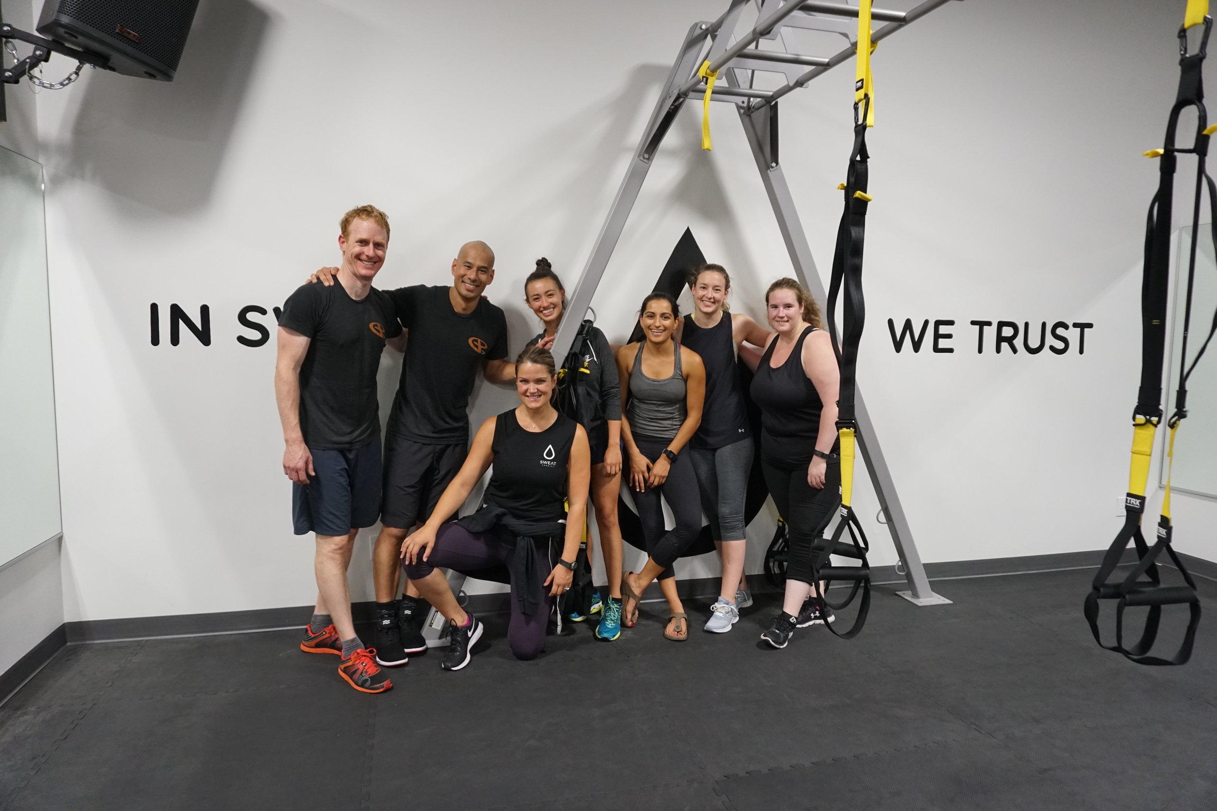 Pivotal-Health-at-Sweat-Vancity-Group.JPG