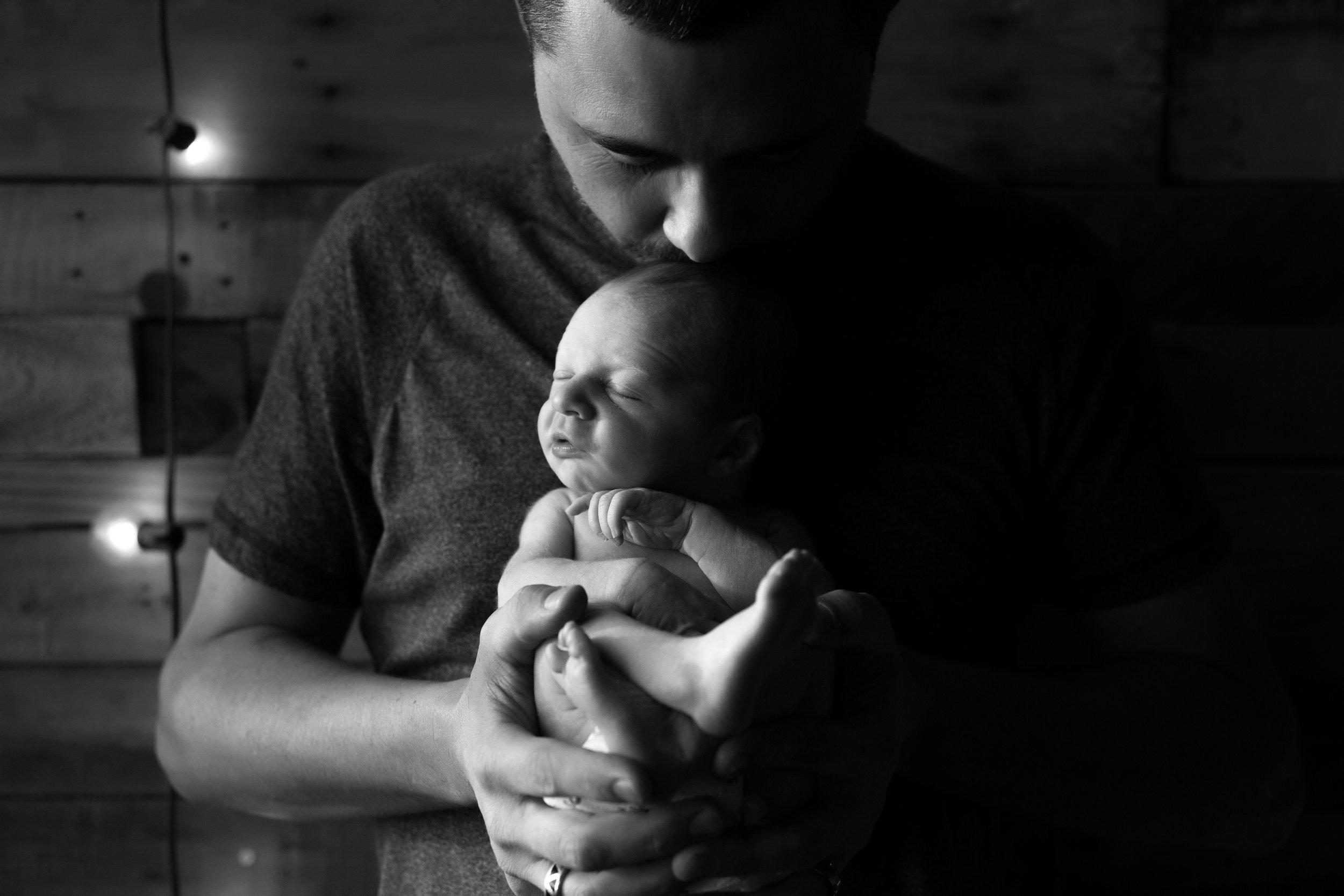 newborn photography-nashville