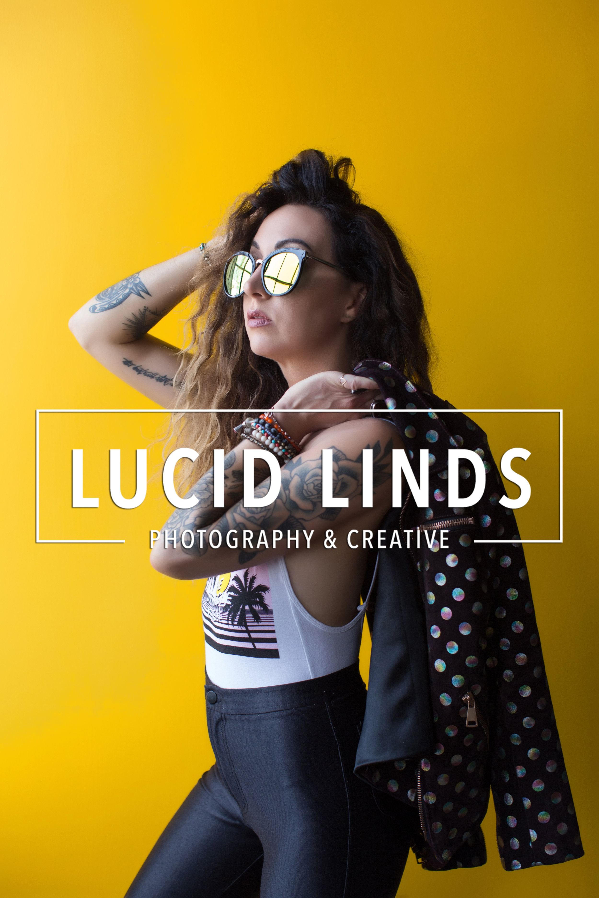 Lucid Linds Photography