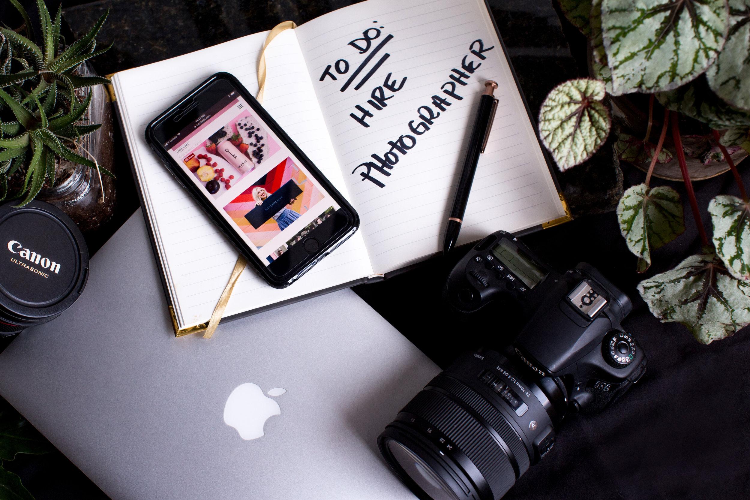 photographer-nashville-tn