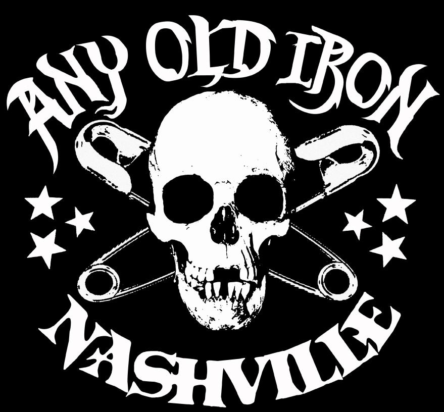 Any+Old+Iron+Logo.jpg