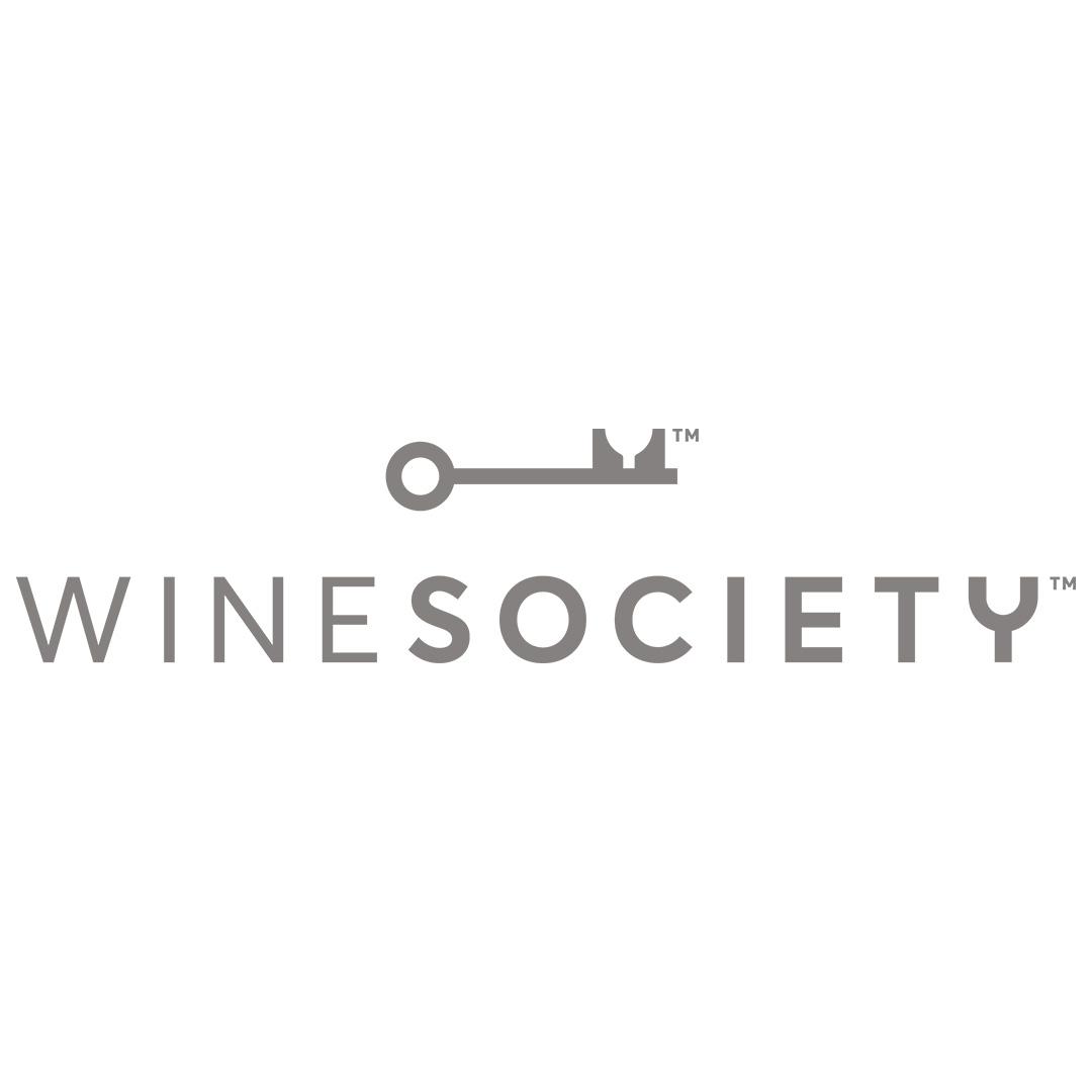 ws logo on white.jpg