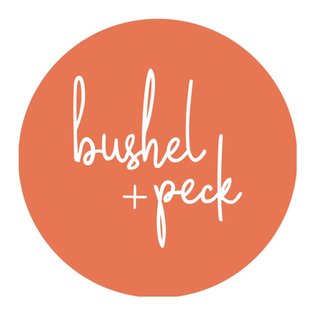 bushel and peck.jpg