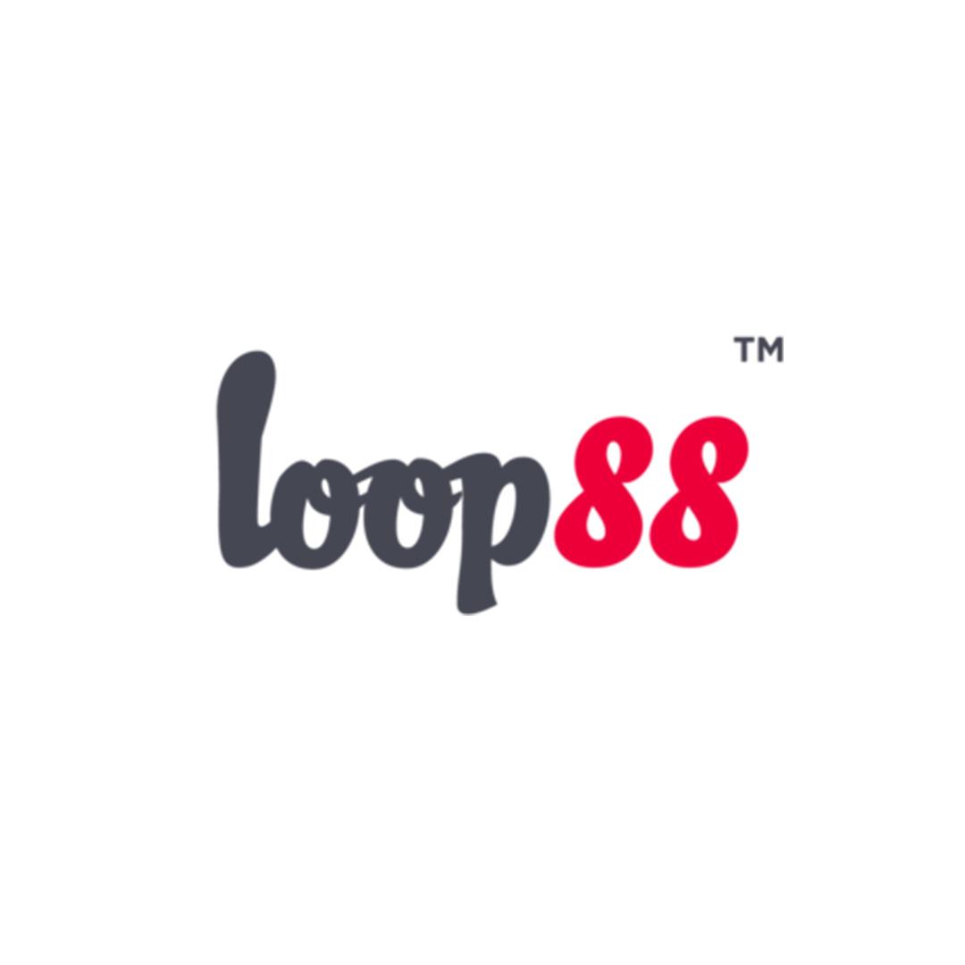 loop88.jpg