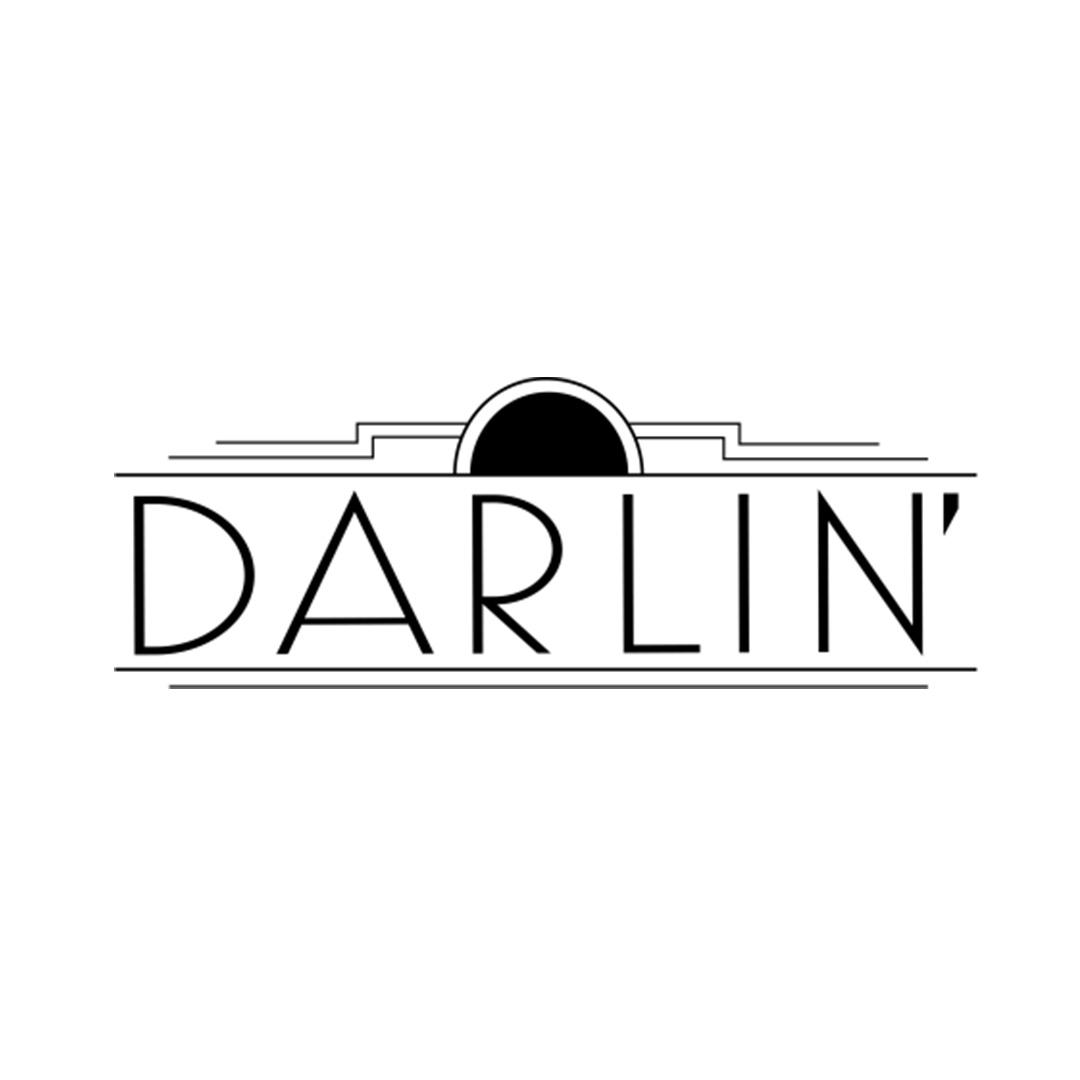 nashville Darlin.jpg