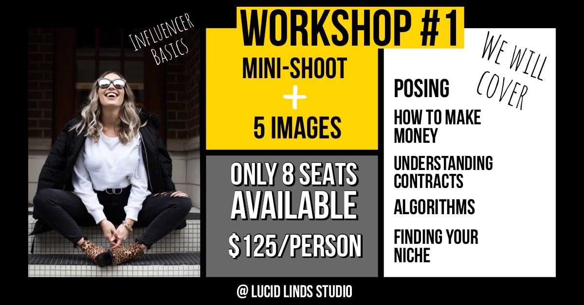 Influencer-workshop-Nashville-TN
