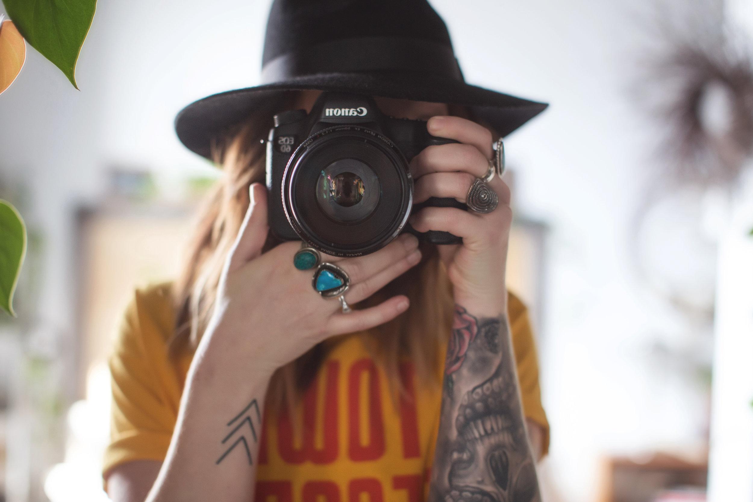 nashville-tn-photographer