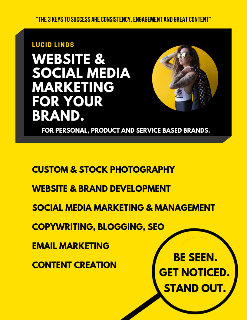 nashville-website-social media-marketing-management