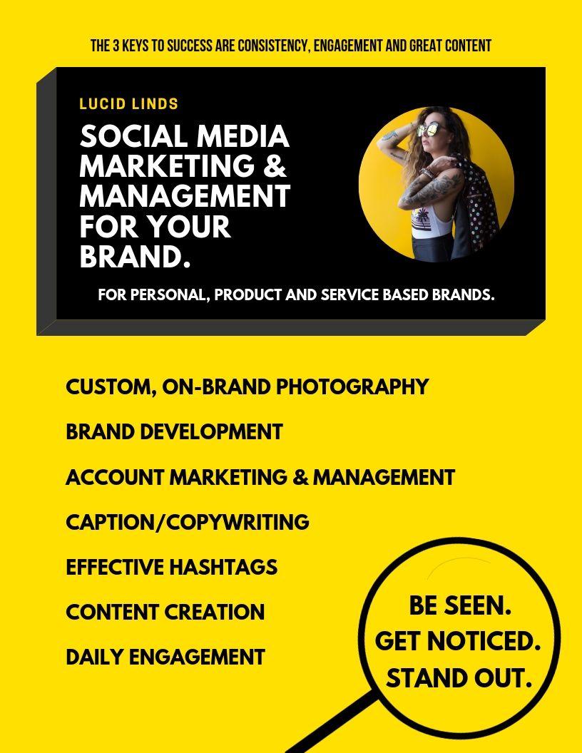 social-media-marketing-nashville