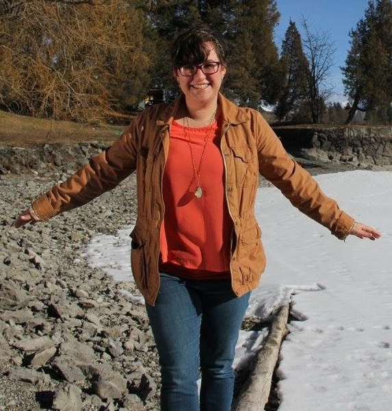 YWAM - Rachel Armstrong currently serves at the YMAM missions base in Montana. In recent years she has served across the world with various YWAM teams.
