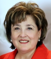 Caring To Love Ministies - Dorothy Wallace is the director of the crisis pregnancy center here in Baton Rouge.