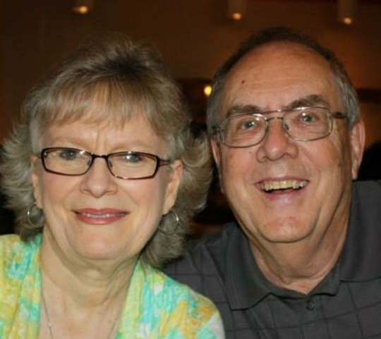 Jubilee Destiny Ministries - Roger and Charlotte Mershbrock are a spiritual father and mother to the body of Christ. They want to see sons and daughters of the Kingdom raised up to receive their inheritance, walk in their destinies, and fulfill God's covenant plan for the nations.