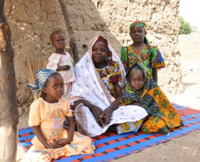 MCWA - Medical Centers of West Africa - MCWA was founded in 1989 to take the good news of peace with God to an unreached people group in Cameroon. The platform for this work was a hospital which opened in 1994, where patients from near and far received compassionate, competent medical care, and in the process, learned about the spiritual healing Jesus Christ offers those who follow Him. Over the years many chose to follow Christ, and the field team has worked by their sides to encourage and train them reach out to their own people. Today the hospital is run completely by Cameroonian staff, treats 43,000 patients annually, and employs 130 Cameroonians. The field team is currently training believers from this people group in another part of the country to be the face of the Gospel to their people. Roxanne Dill and Bill Clark from New Life Church serve on the MCWA board of directors.
