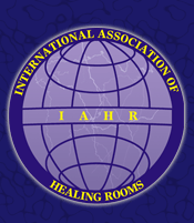 New Life Healing Rooms - We meet the 2nd and 4th Sunday of each month from 5:00 – 7:00 PM at the New Life Church campus at 365 Staring Lane, Baton Rouge, Louisiana.NOT MEETING AT THIS TIME!