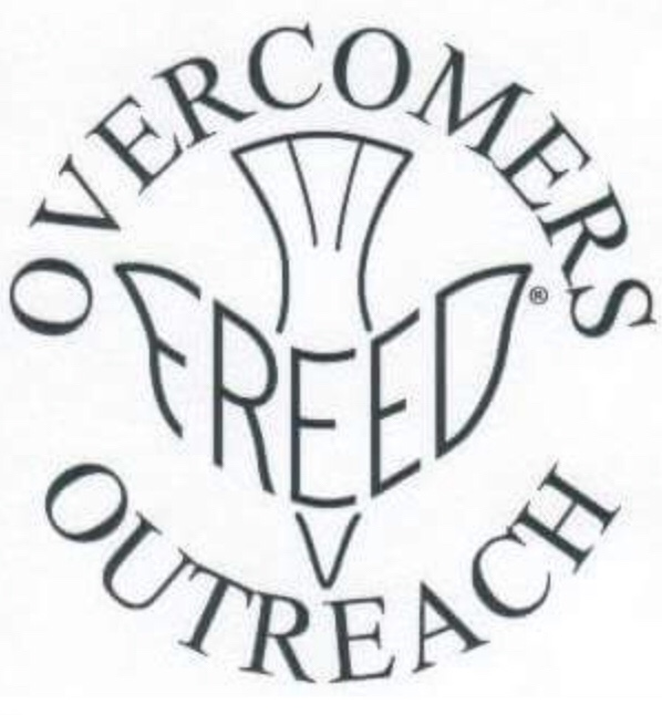 Overcomers Outreach.jpg