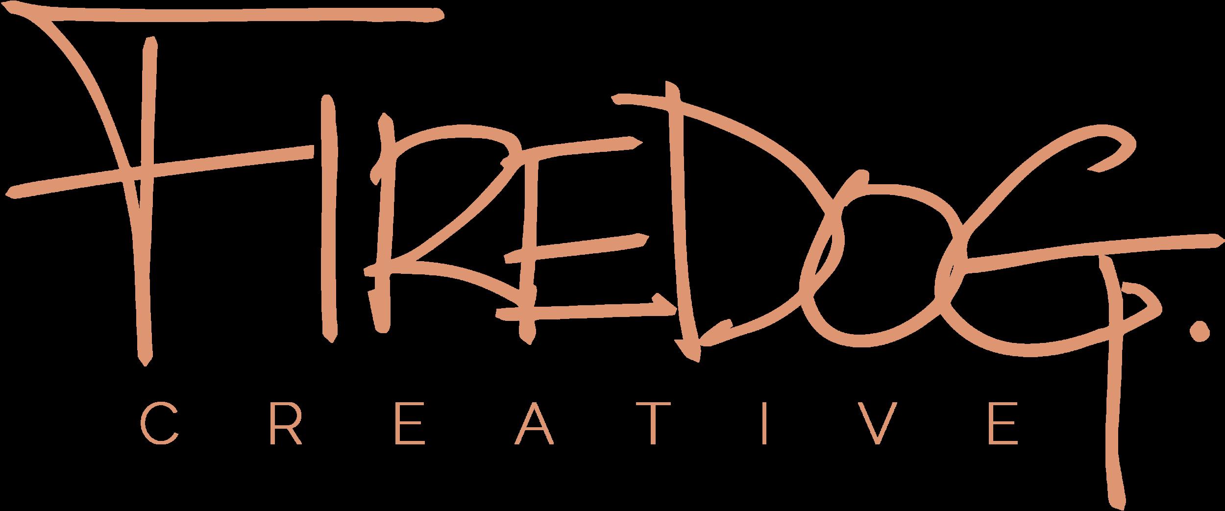 FireDog-Creative-Gold.png
