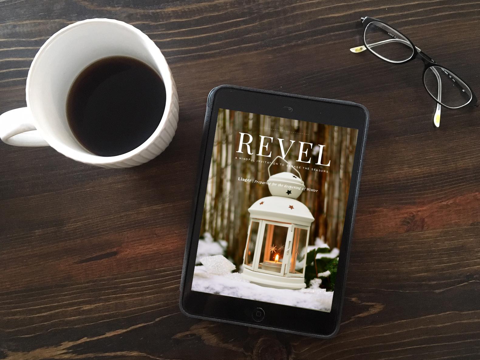 Revel_Winter_Cover_v2.png