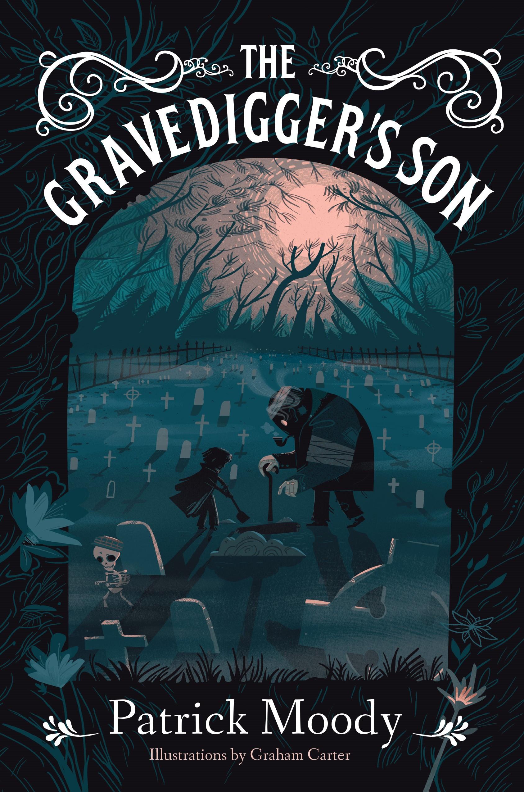 The Gravedigger's Son.jpg
