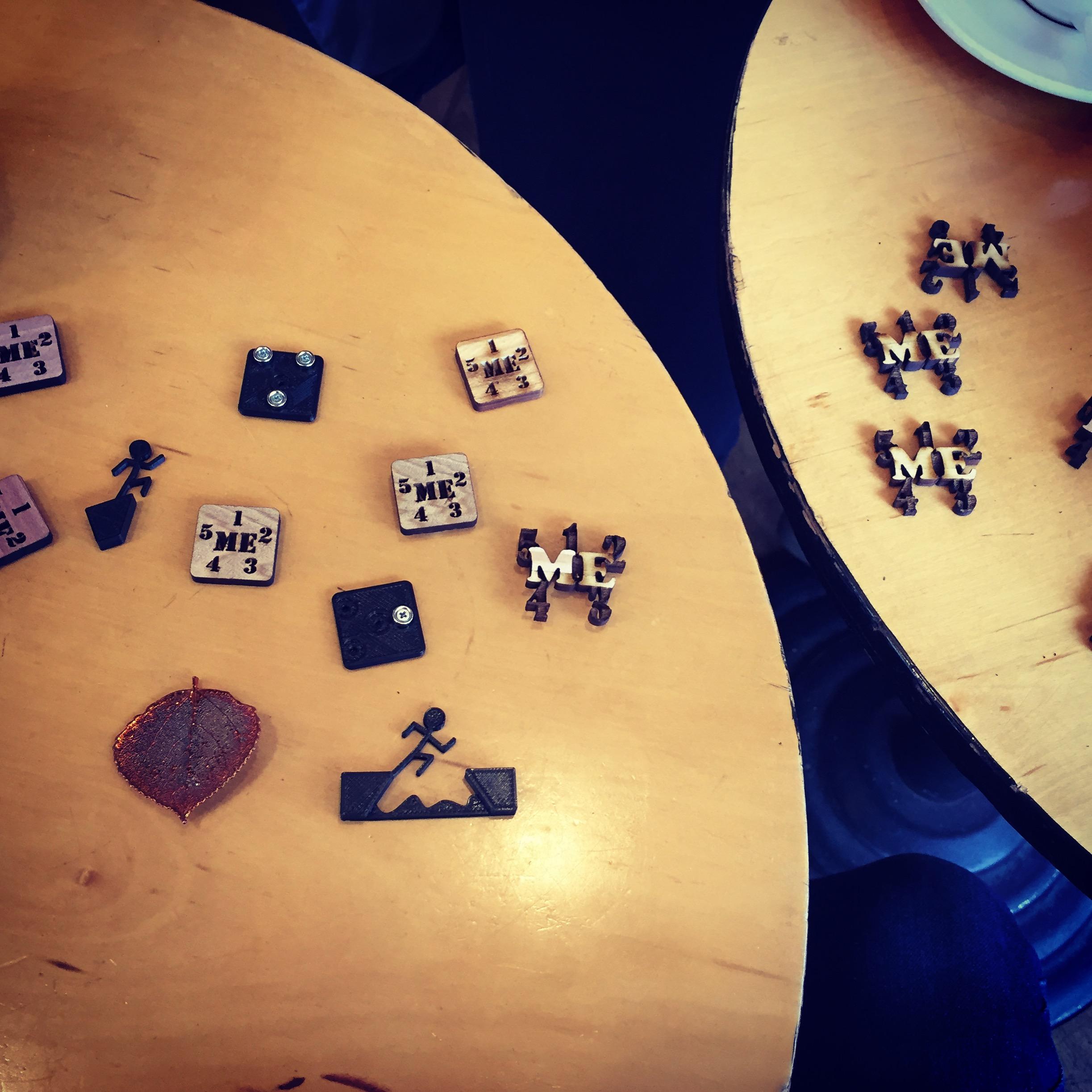 Table of Prototypes.jpg
