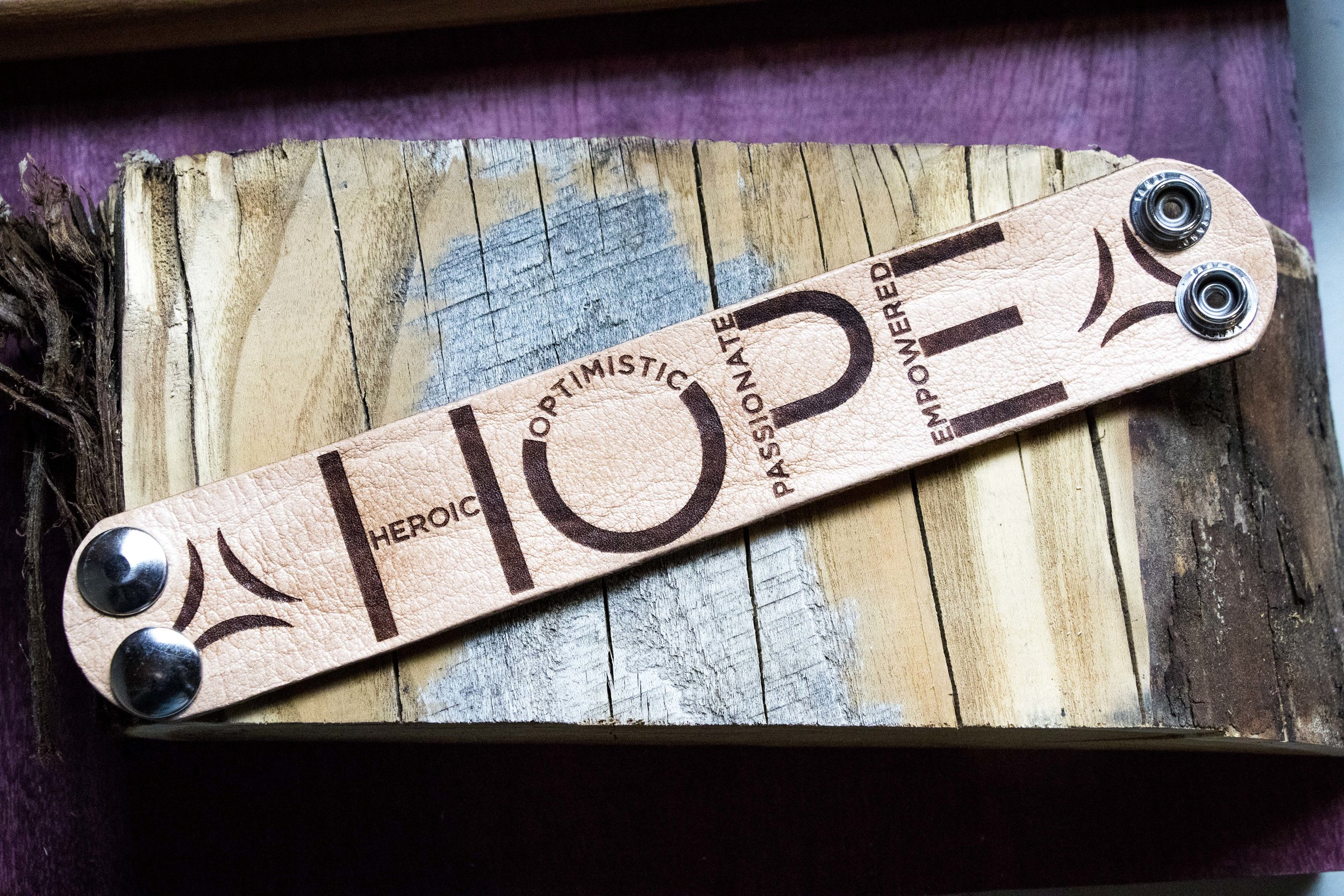 Hope band open_small file_img_6783.jpg