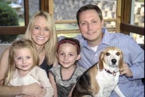 Nerstad Family.jpg