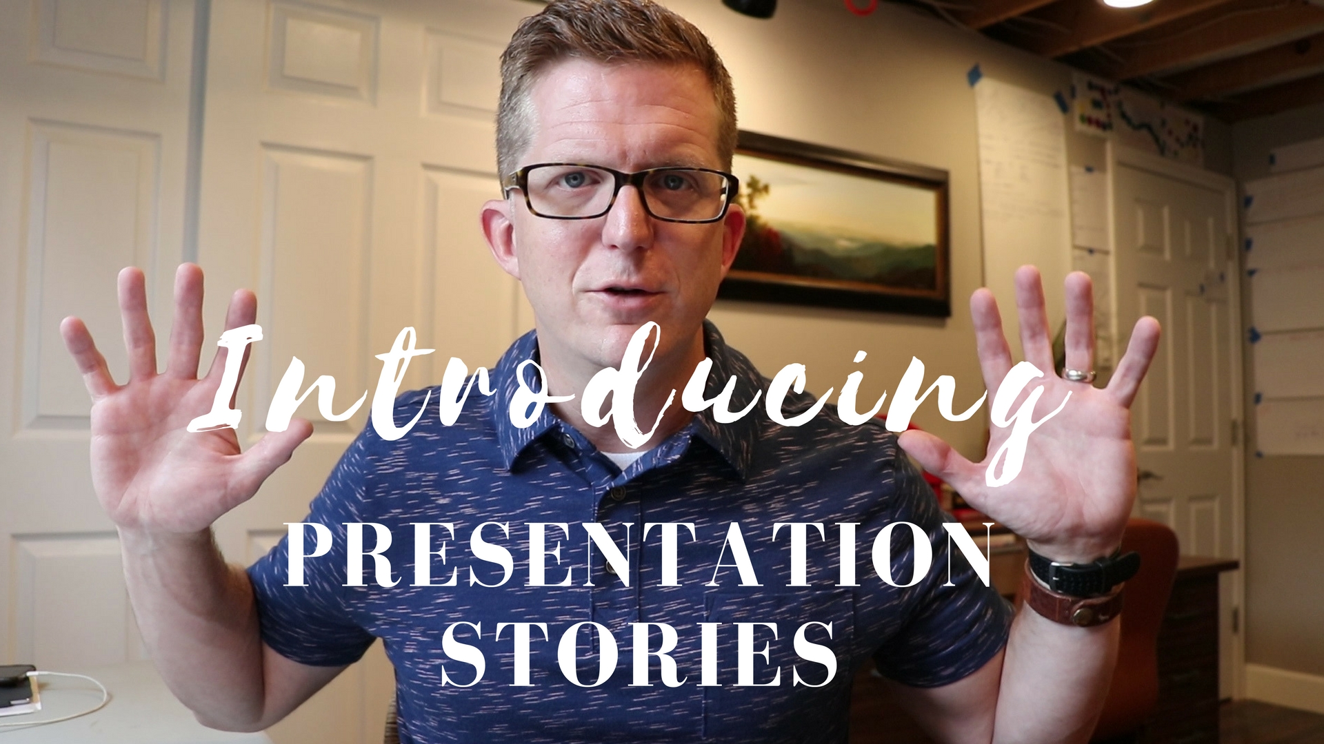 What is Presentation Stories.jpg