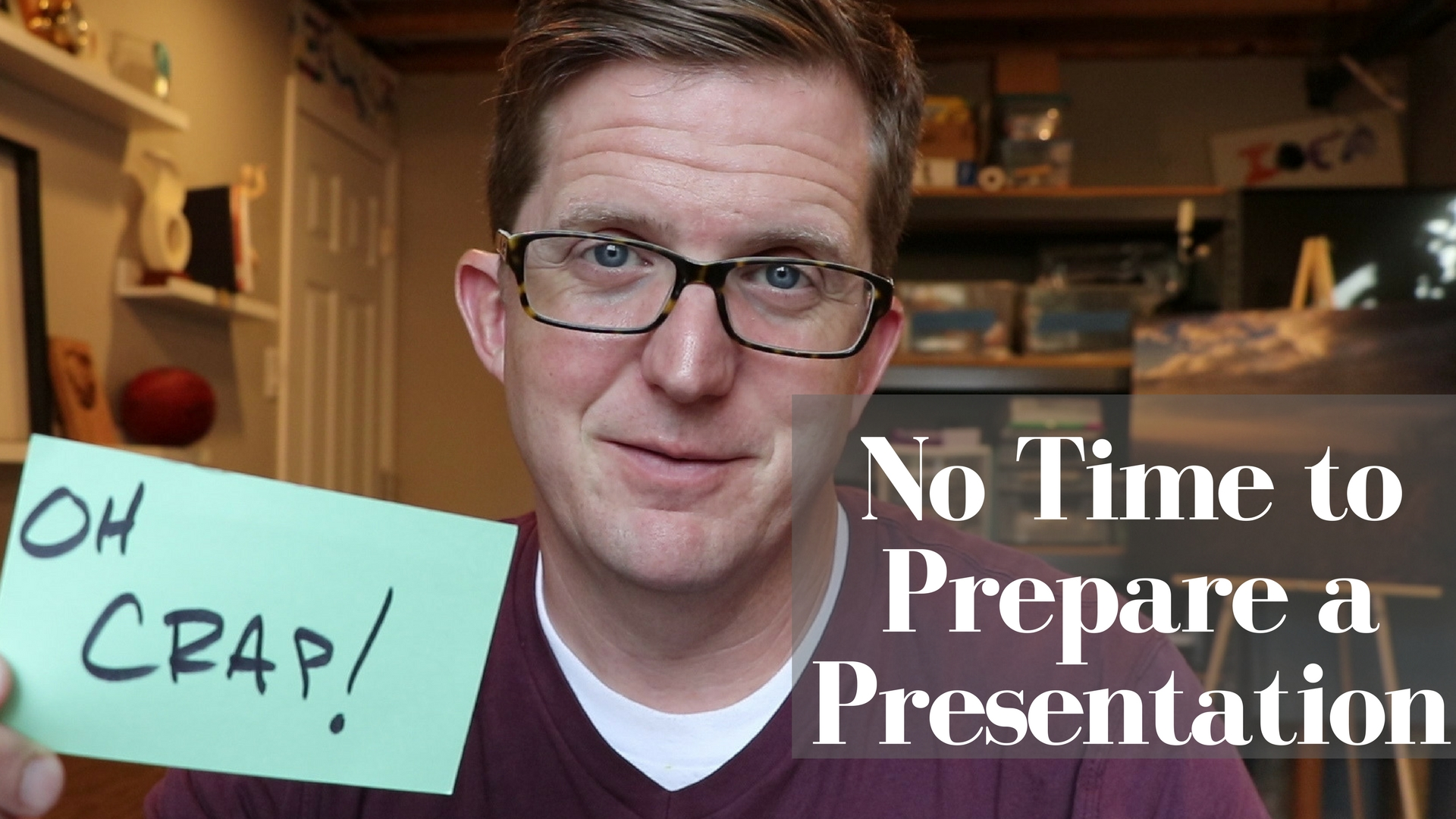 Ep004_No Time to Prepare_Thumbnail_v3.jpg