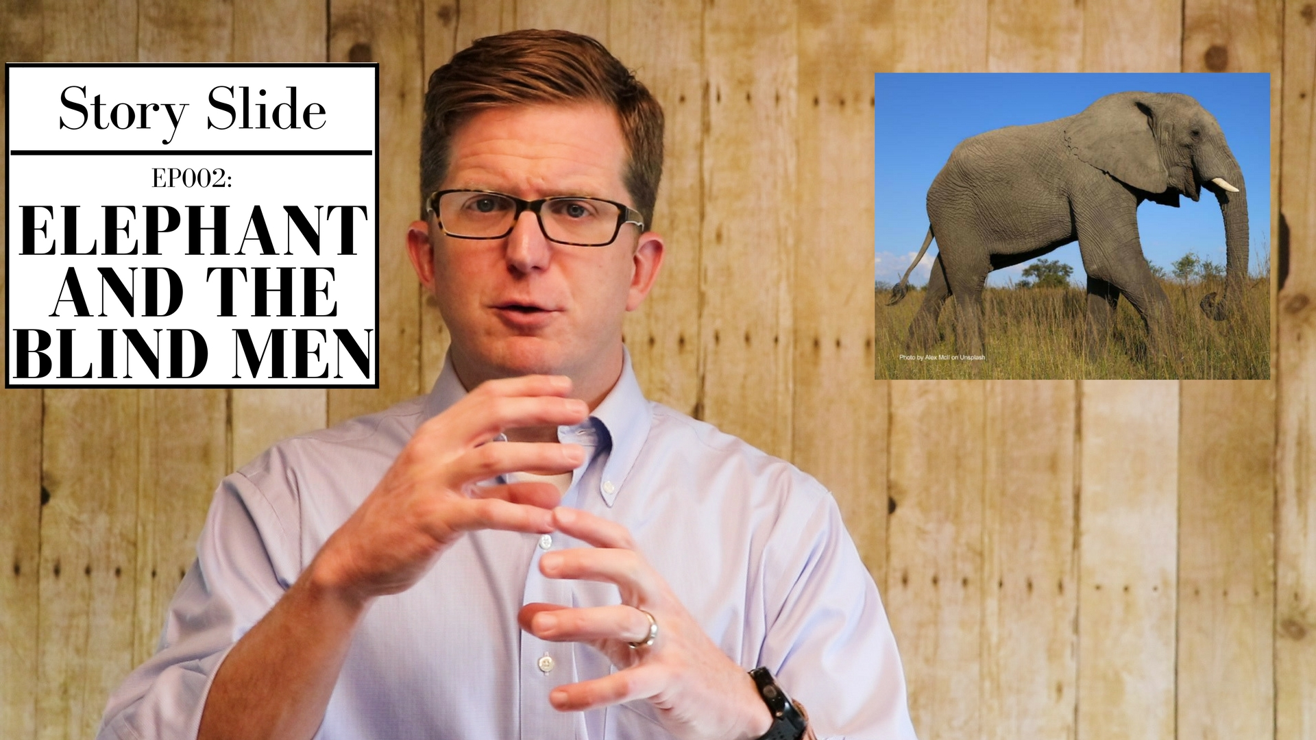 Ep002_Elephant and Blind Men_Thumbnail_vFINAL.jpg