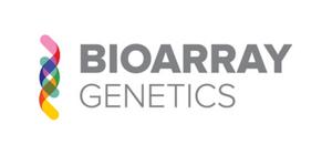 hi res bioarray.png
